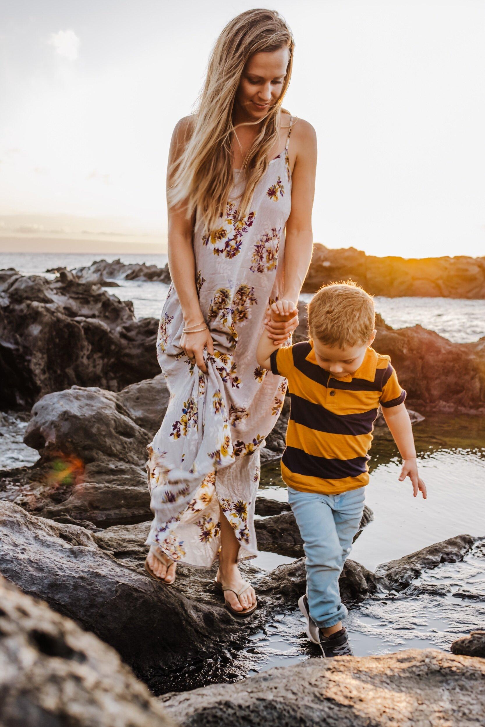 shawfamily-sunset-32.jpeg