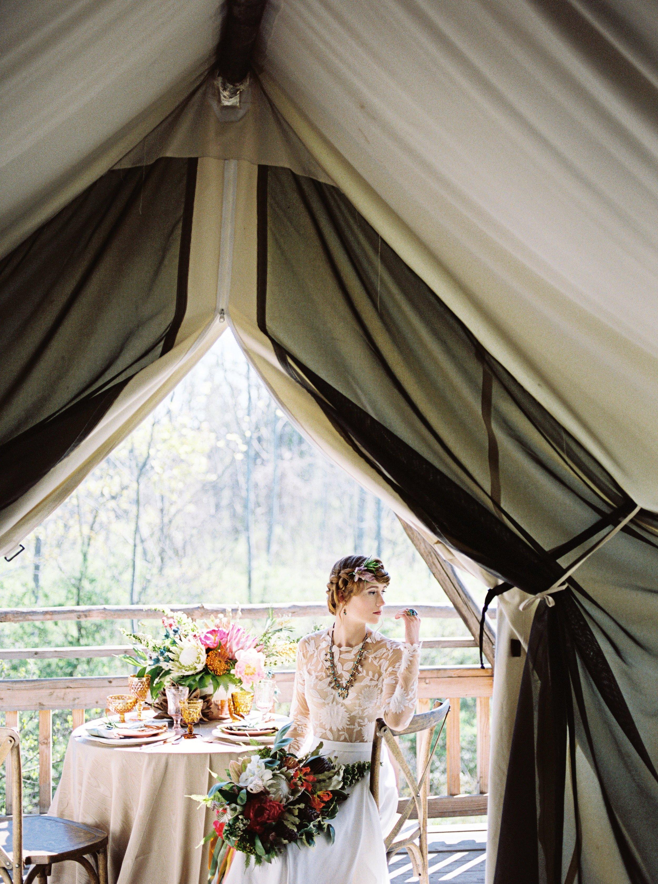 Alexandra-Elise-Photography-Ali-Reed-Film-Wedding-Photographer-Ithaca-New-York-Firelight-Camps-054.jpg