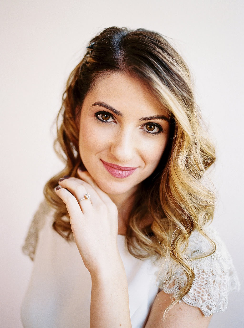 Alexandra-Elise-Photography-Ali-Reed-Film-Wedding-Photographer-050.jpg