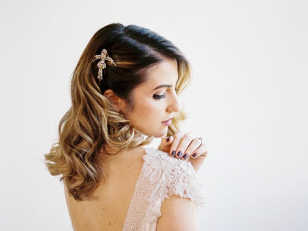 Alexandra-Elise-Photography-Ali-Reed-Film-Wedding-Photographer-066.jpg