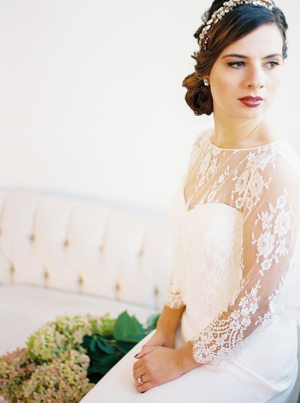 Alexandra-Elise-Photography-Ali-Reed-Film-Wedding-Photographer-111.jpg