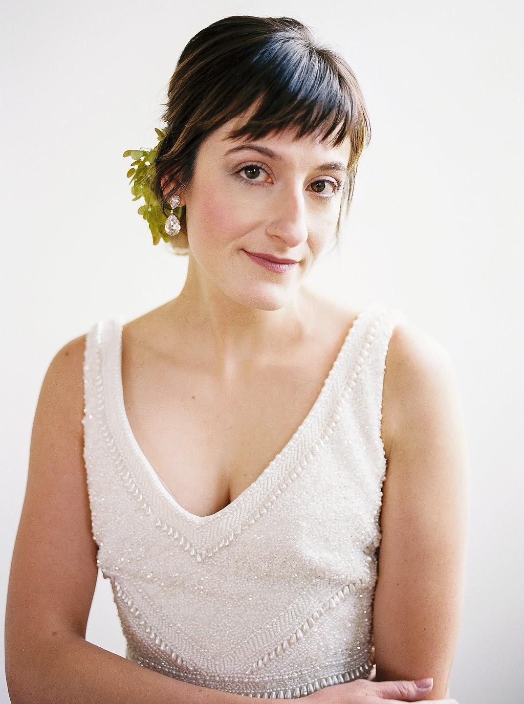 Alexandra-Elise-Photography-Ali-Reed-Film-Wedding-Photographer-127.jpg