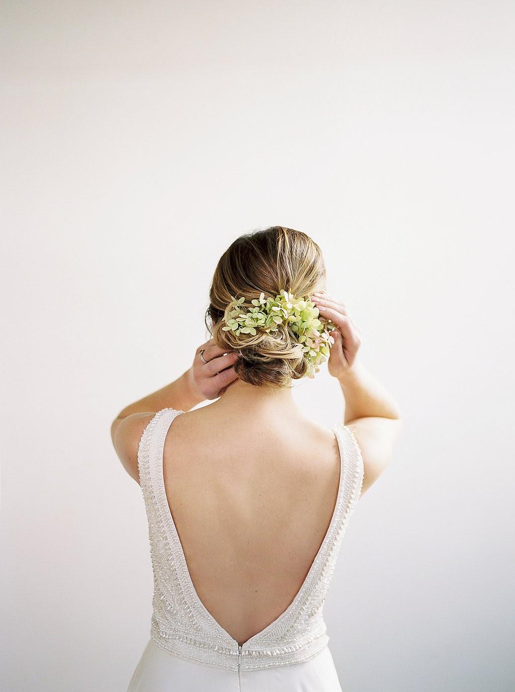 Alexandra-Elise-Photography-Ali-Reed-Film-Wedding-Photographer-140.jpg