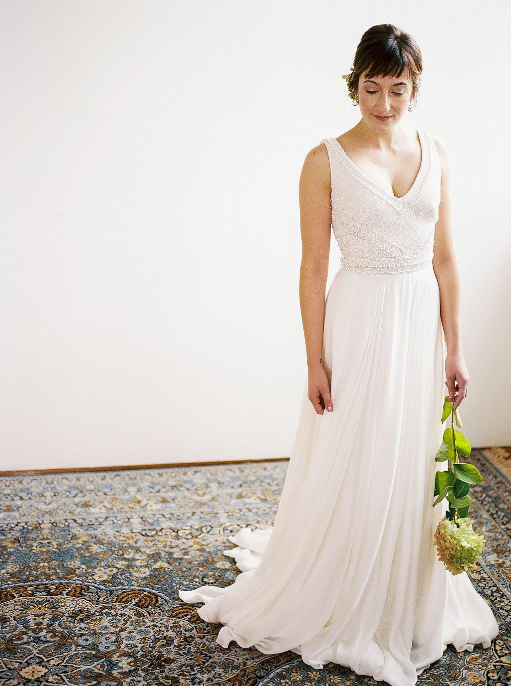 Alexandra-Elise-Photography-Ali-Reed-Film-Wedding-Photographer-133.jpg