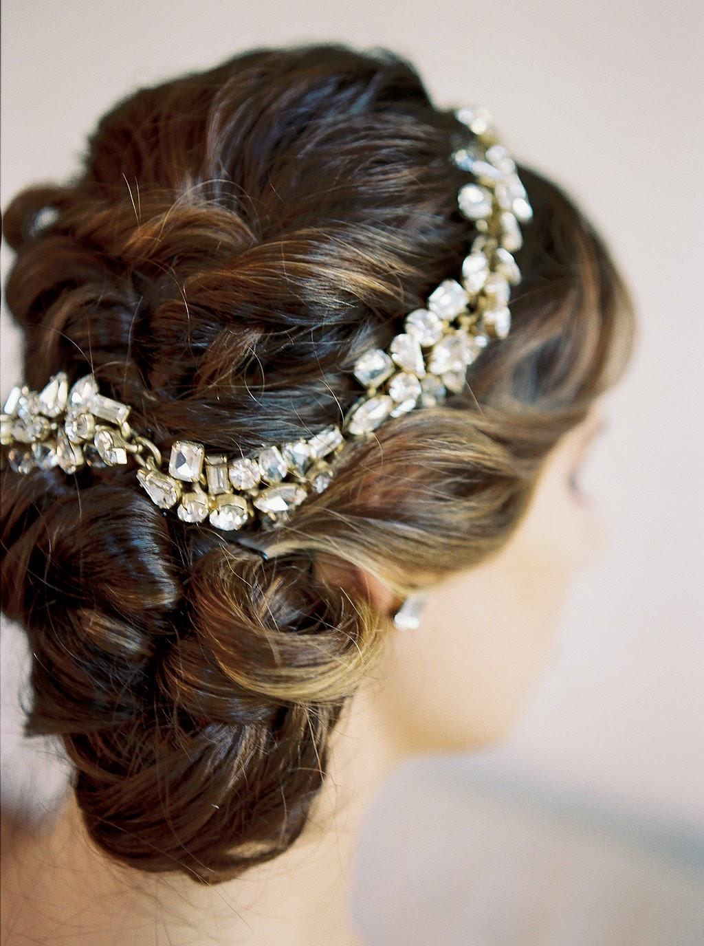 Alexandra-Elise-Photography-Ali-Reed-Film-Wedding-Photographer-149.jpg