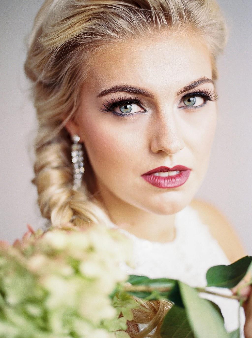Alexandra-Elise-Photography-Ali-Reed-Film-Wedding-Photographer-179.jpg