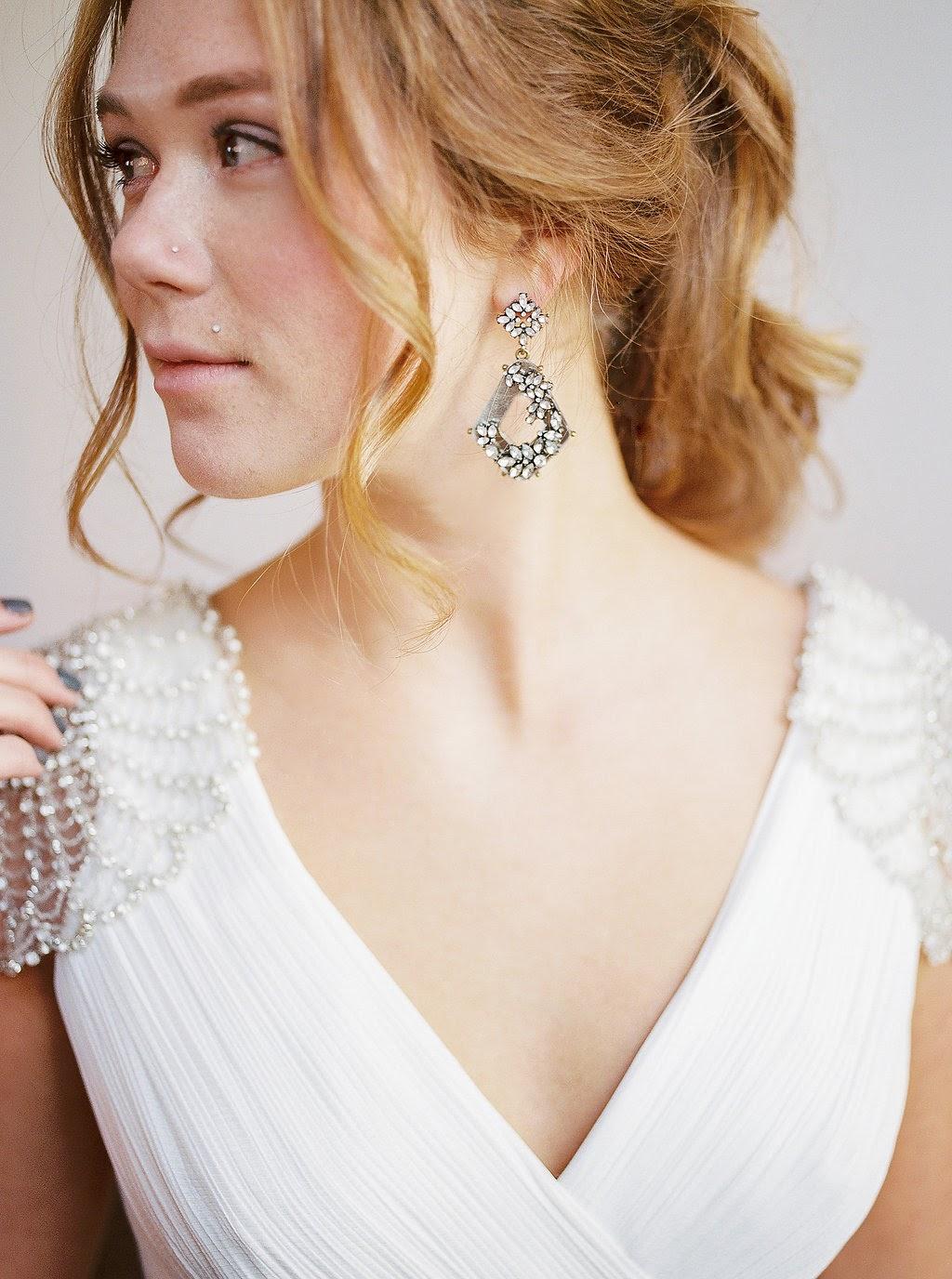 Alexandra-Elise-Photography-Ali-Reed-Film-Wedding-Photographer-183.jpg