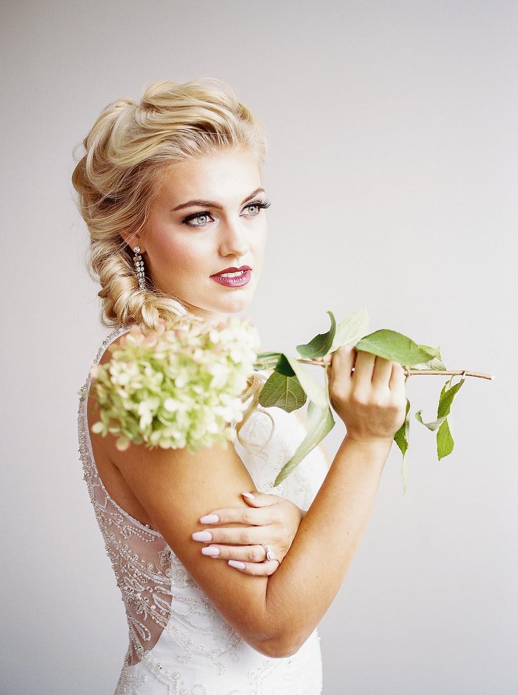 Alexandra-Elise-Photography-Ali-Reed-Film-Wedding-Photographer-185.jpg