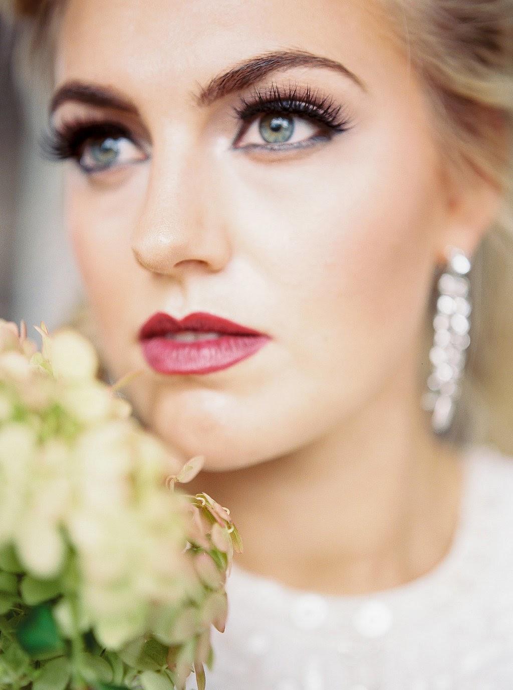 Alexandra-Elise-Photography-Ali-Reed-Film-Wedding-Photographer-190.jpg