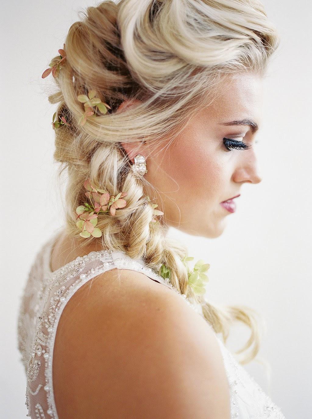 Alexandra-Elise-Photography-Ali-Reed-Film-Wedding-Photographer-204.jpg