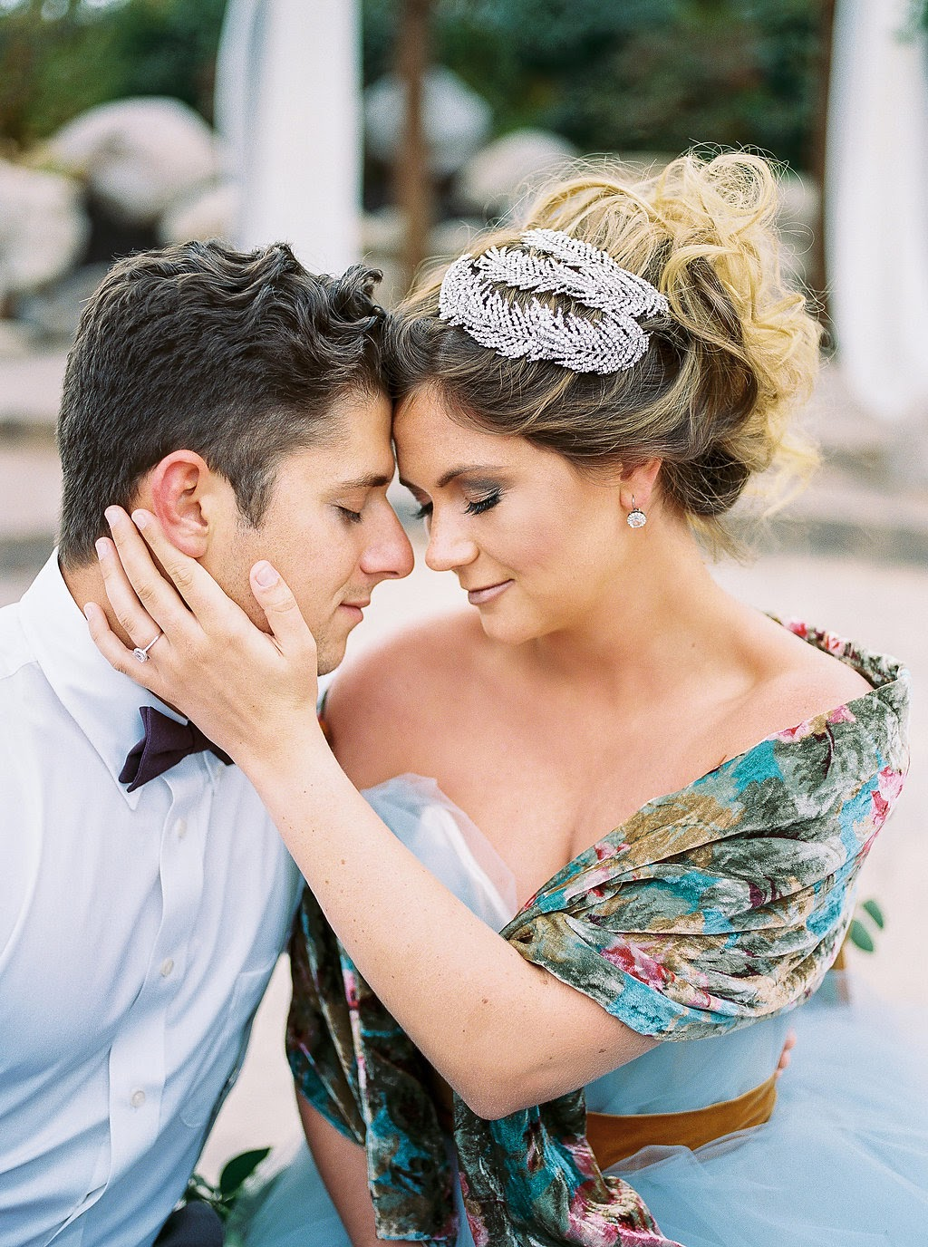 Alexandra-Elise-Photography-Ali-Reed-Film-Wedding-Photographer-Deerfield-Country-Club-013.jpg