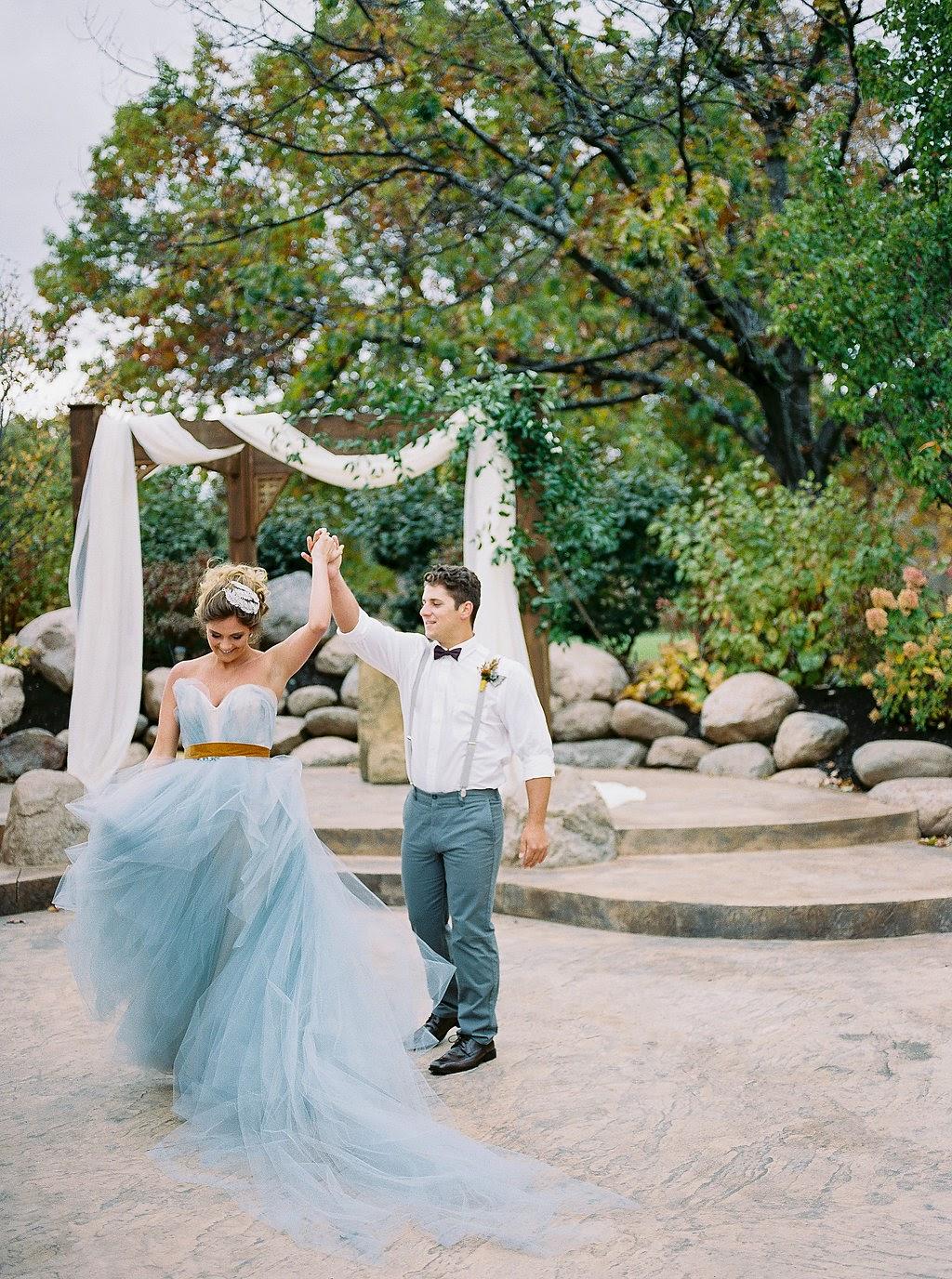 Alexandra-Elise-Photography-Ali-Reed-Film-Wedding-Photographer-Deerfield-Country-Club-063.jpg