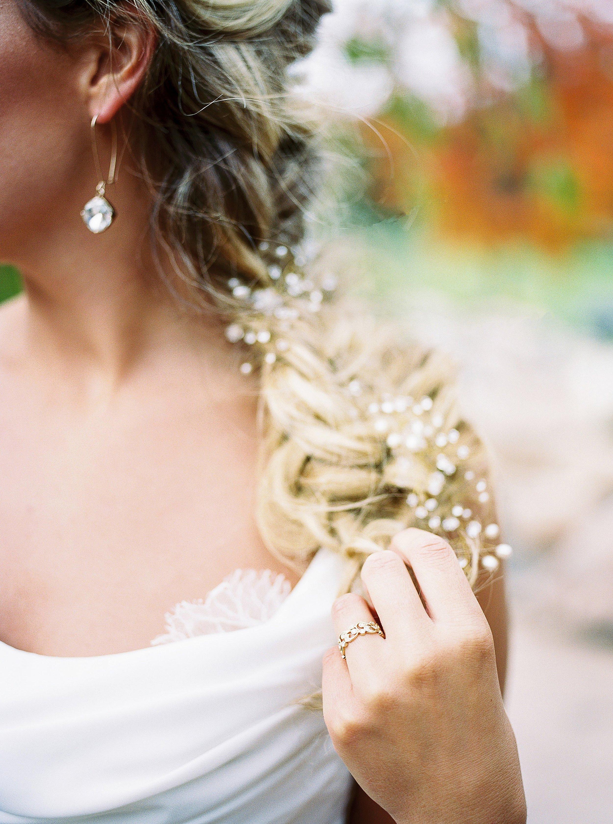 Alexandra-Elise-Photography-Ali-Reed-Film-Wedding-Photographer-Deerfield-Country-Club-016.jpg