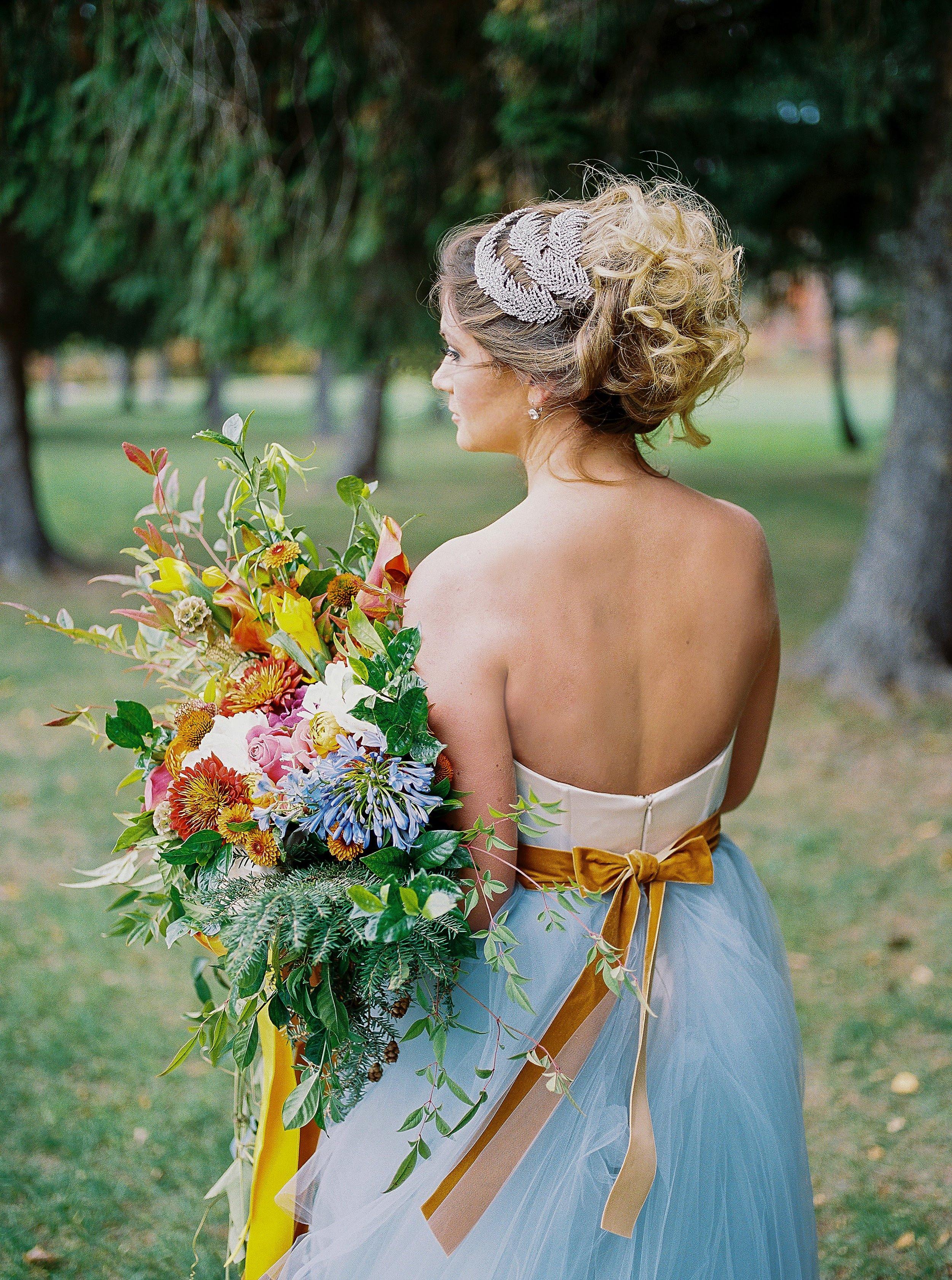 Alexandra-Elise-Photography-Ali-Reed-Film-Wedding-Photographer-Deerfield-Country-Club-078.jpg