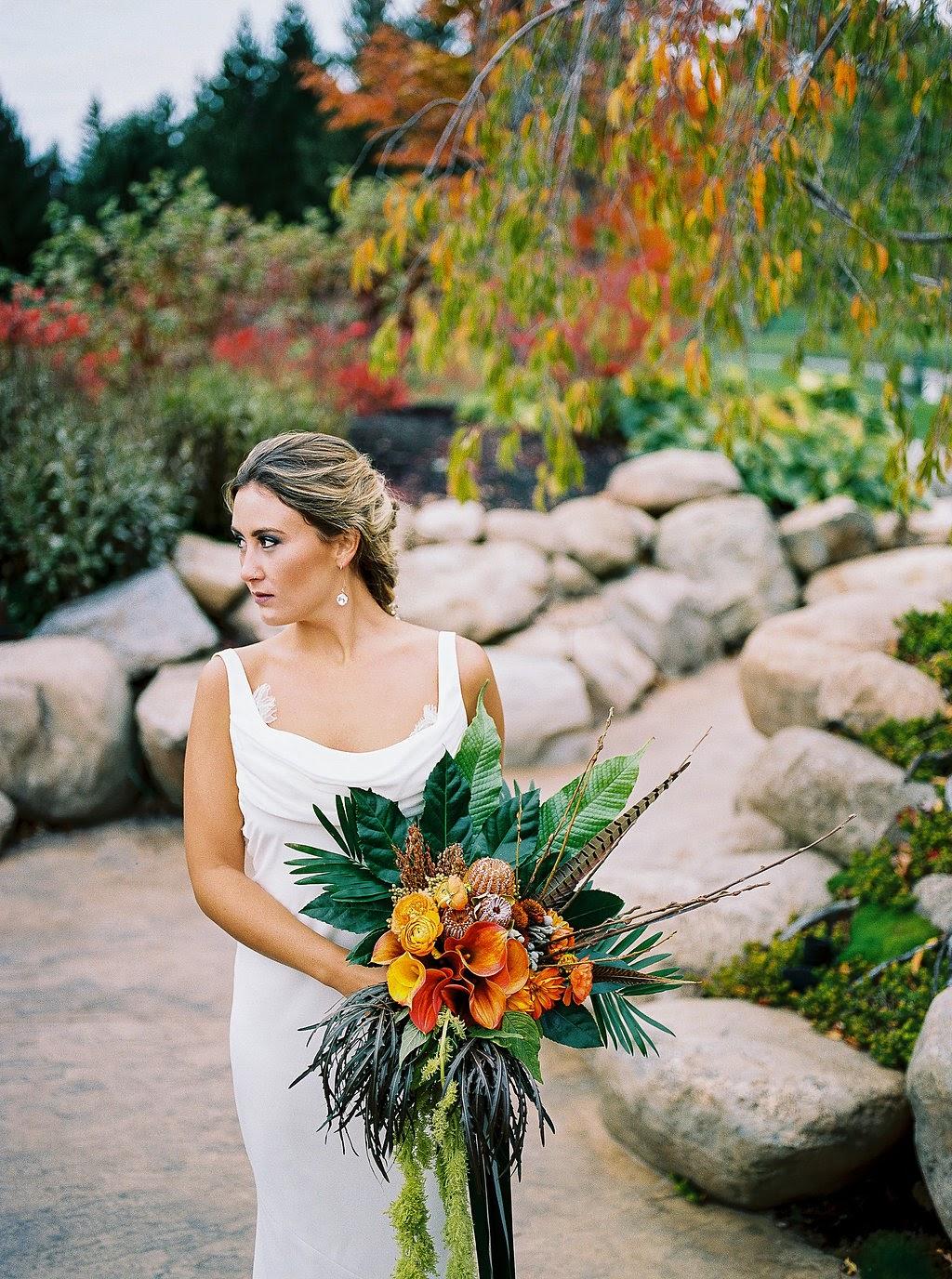 Alexandra-Elise-Photography-Ali-Reed-Film-Wedding-Photographer-Deerfield-Country-Club-108.jpg