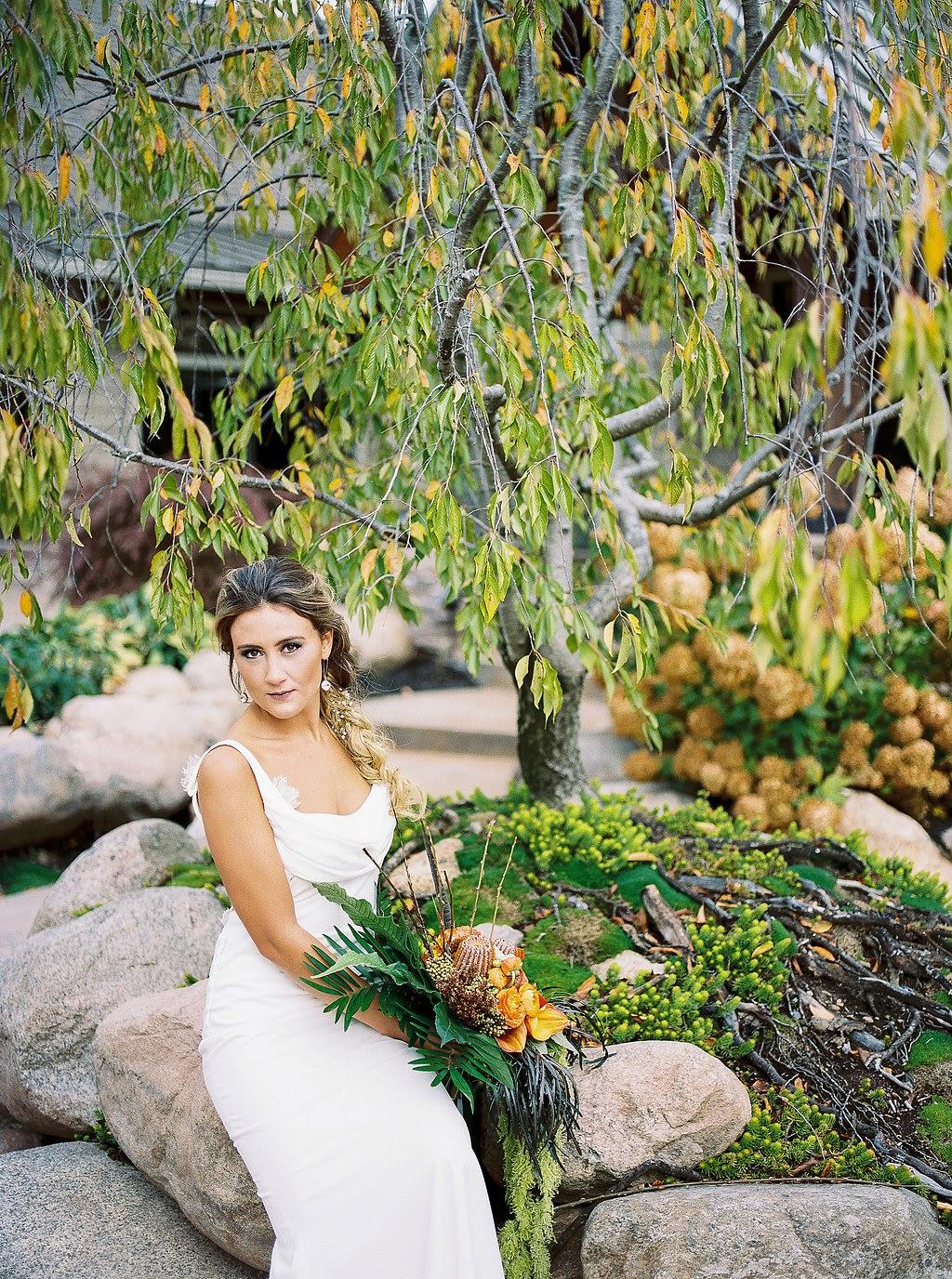 Alexandra-Elise-Photography-Ali-Reed-Film-Wedding-Photographer-Deerfield-Country-Club-119.jpg