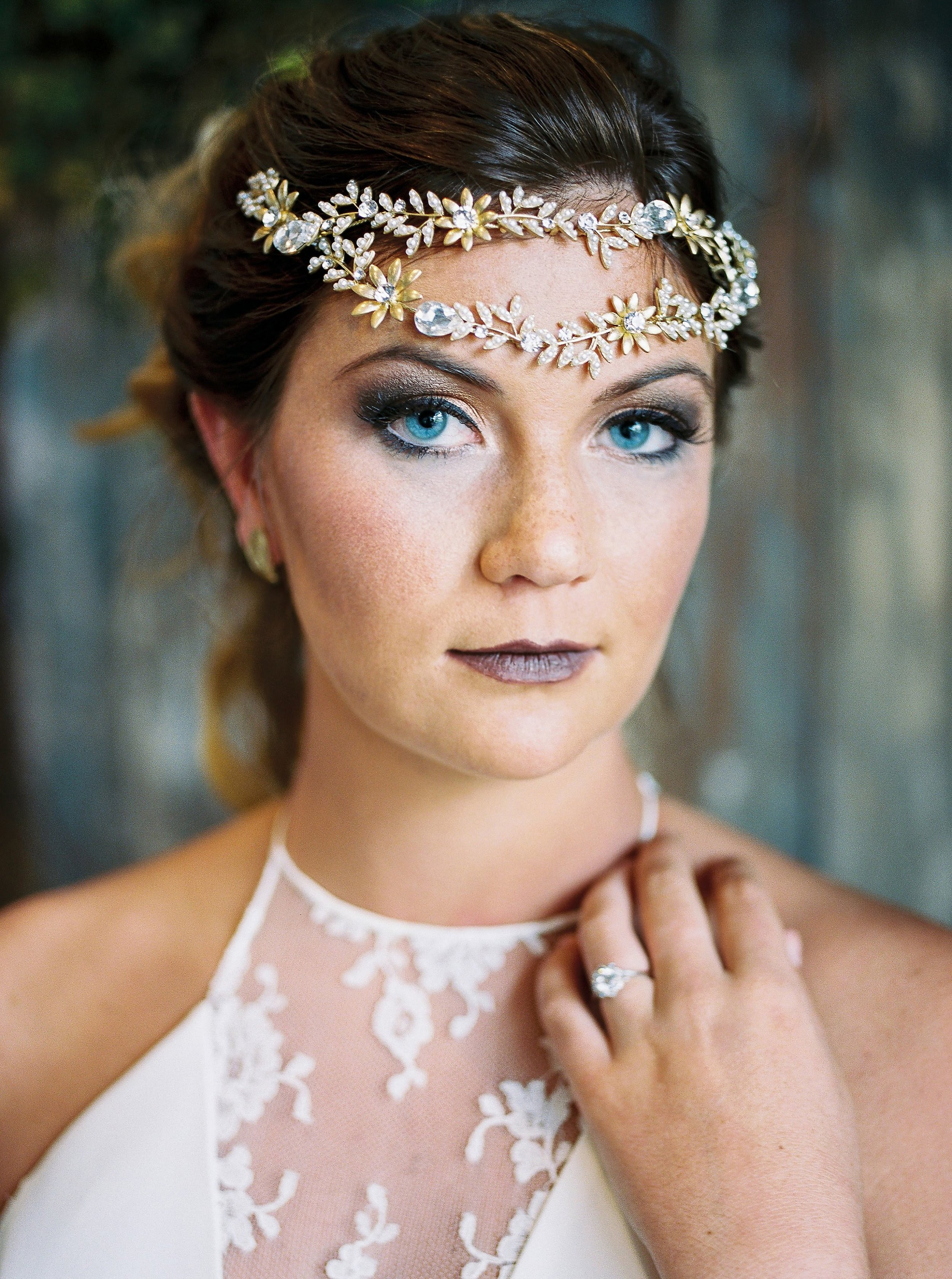 Alexandra-Elise-Photography-Ali-Reed-Film-Wedding-Photographer-Deerfield-Country-Club-131.jpg