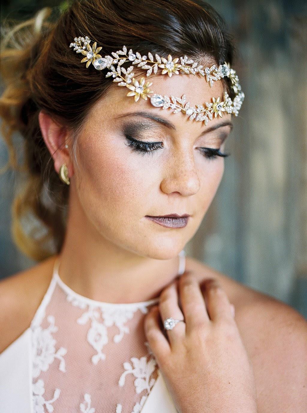 Alexandra-Elise-Photography-Ali-Reed-Film-Wedding-Photographer-Deerfield-Country-Club-133.jpg