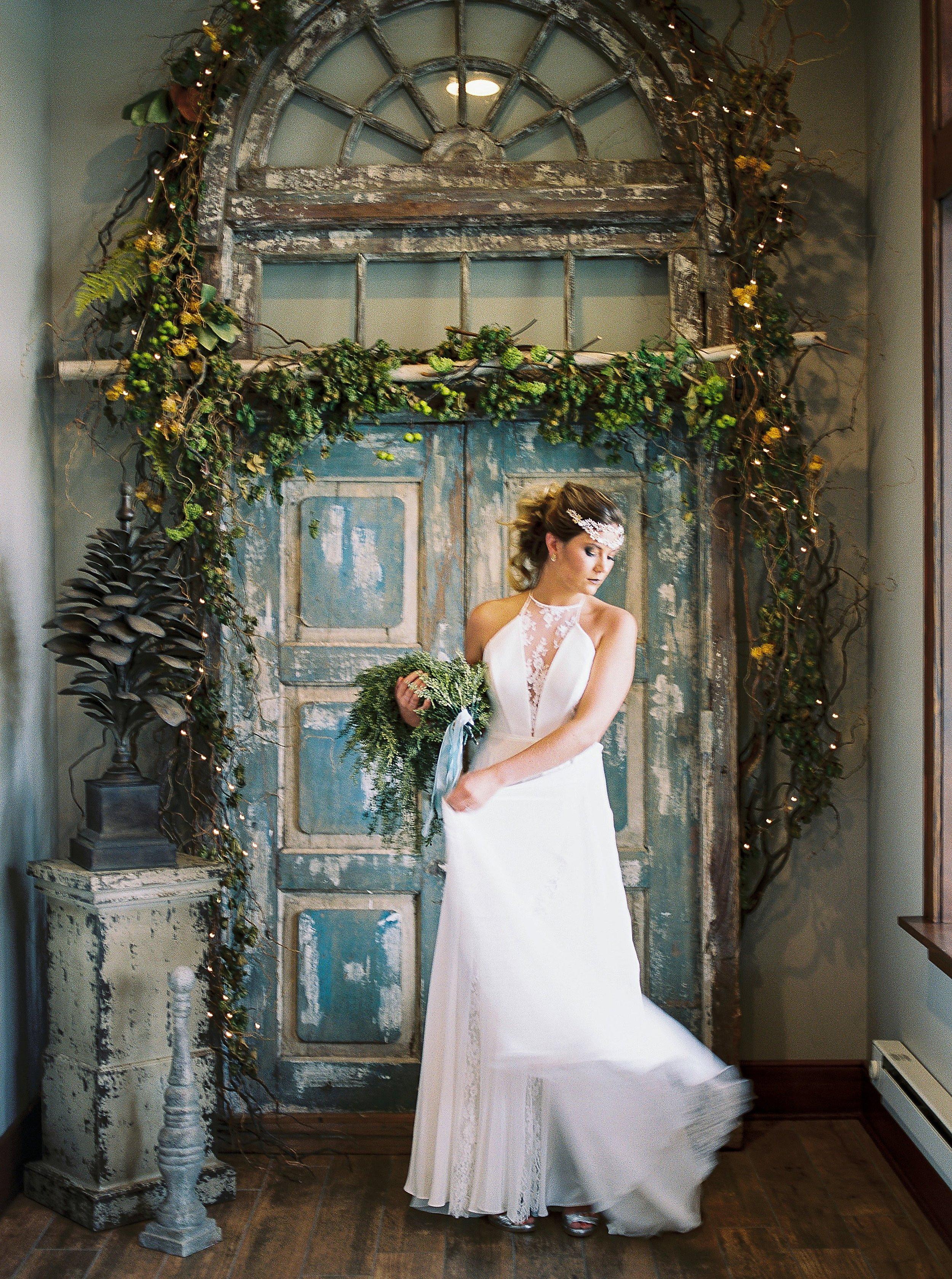 Alexandra-Elise-Photography-Ali-Reed-Film-Wedding-Photographer-Deerfield-Country-Club-128.jpg