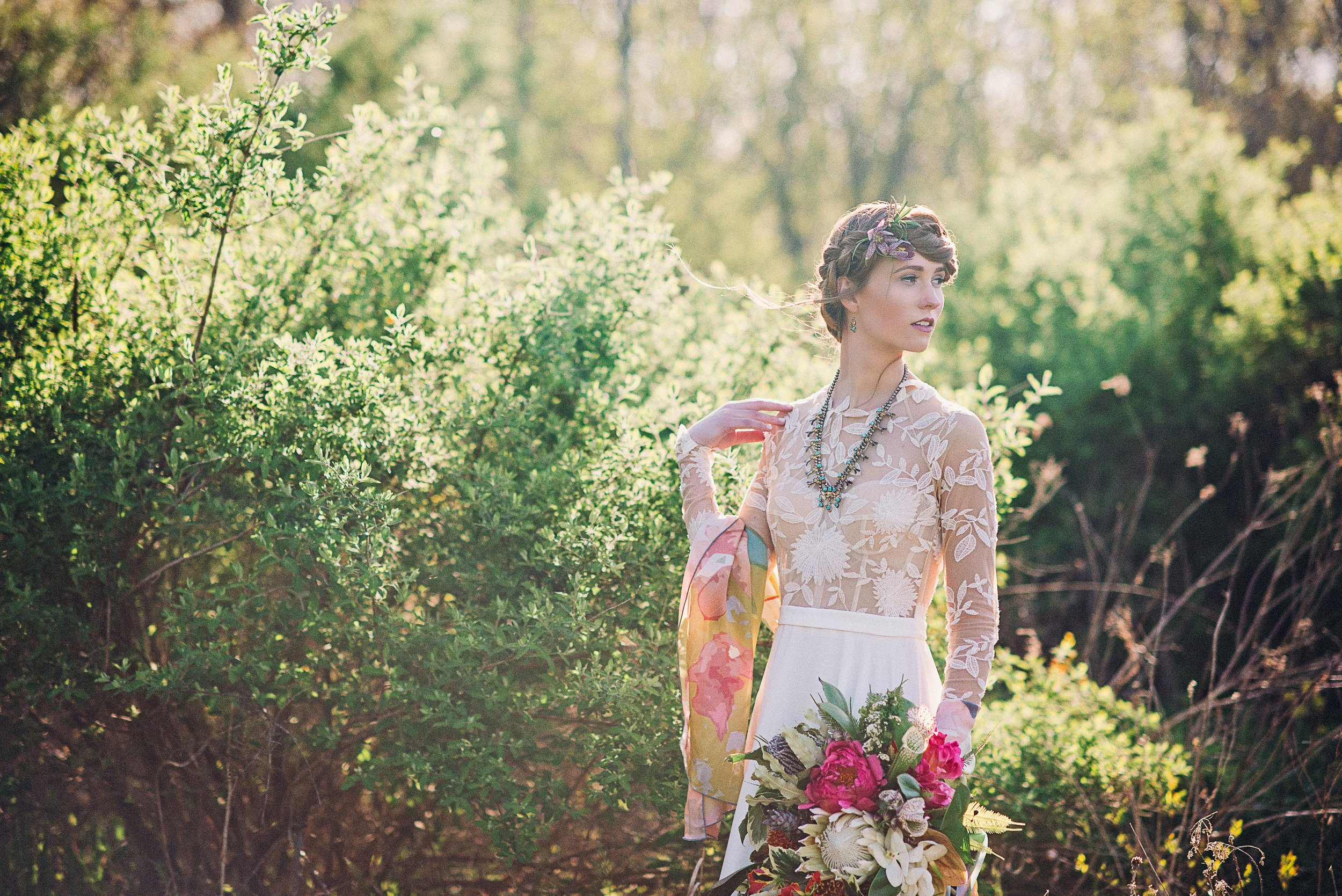 Alexandra-Elise-Photography-Ali-Reed-Film-Wedding-Photographer-Ithaca-New-York-Firelight-Camps-024.jpg