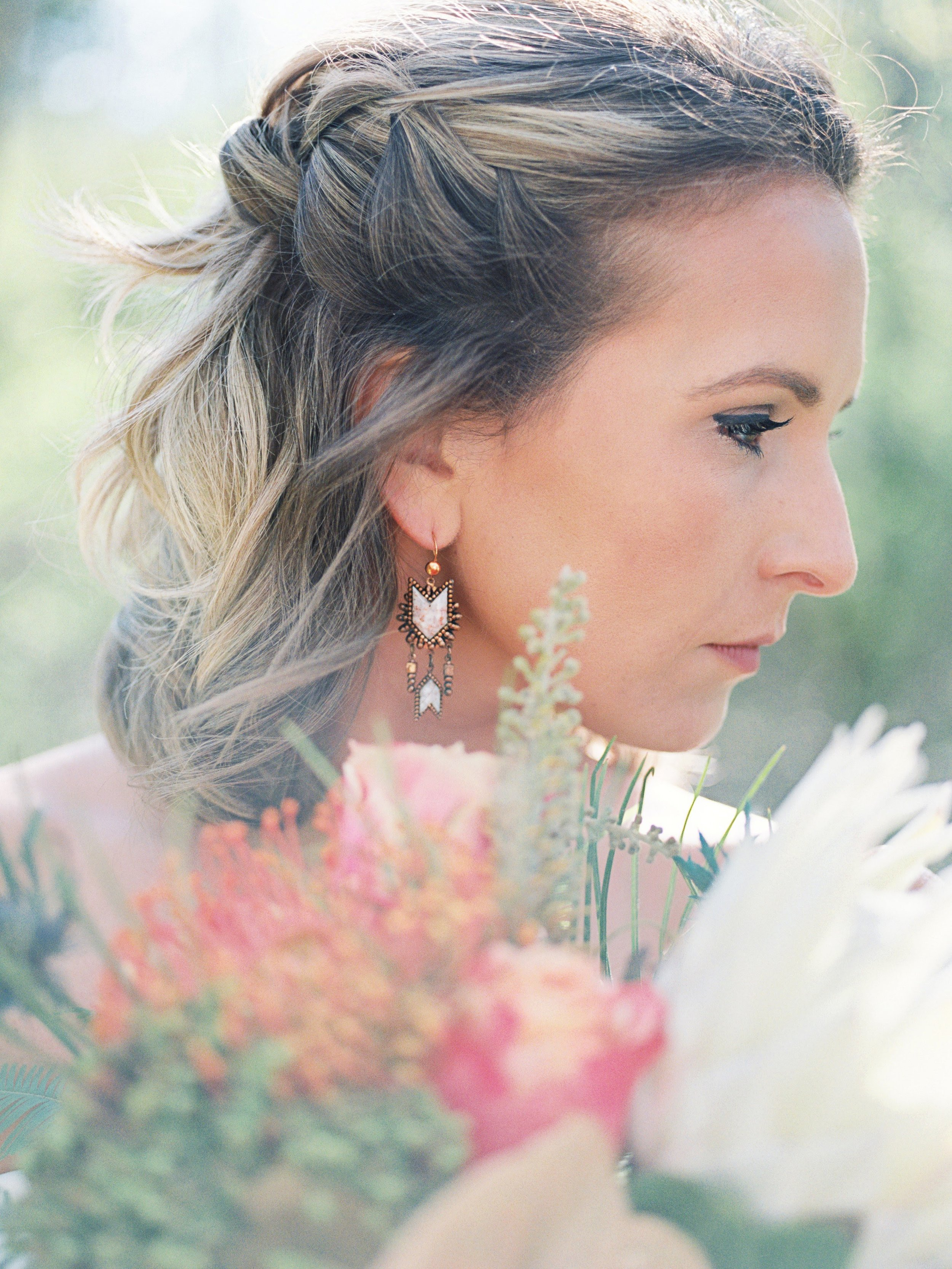 Alexandra-Elise-Photography-Ali-Reed-Film-Wedding-Photographer-Ithaca-New-York-Firelight-Camps-111.jpg