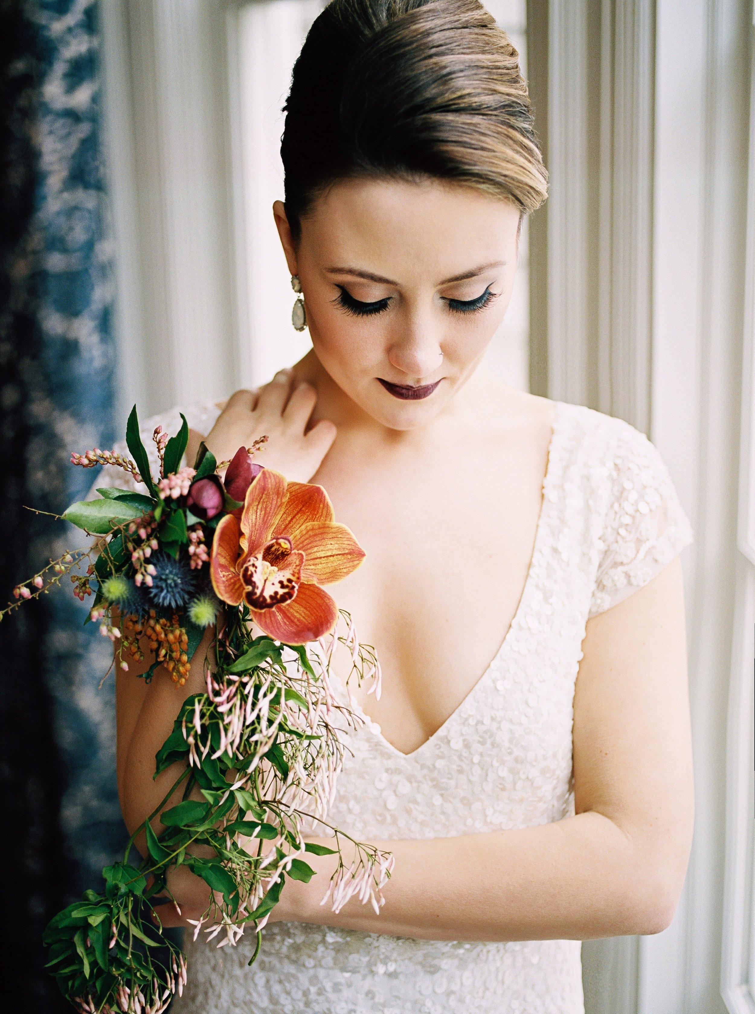 Alexandra-Elise-Photography-Ali-Reed-Rowland-House-Styled-Shoot-057.jpg