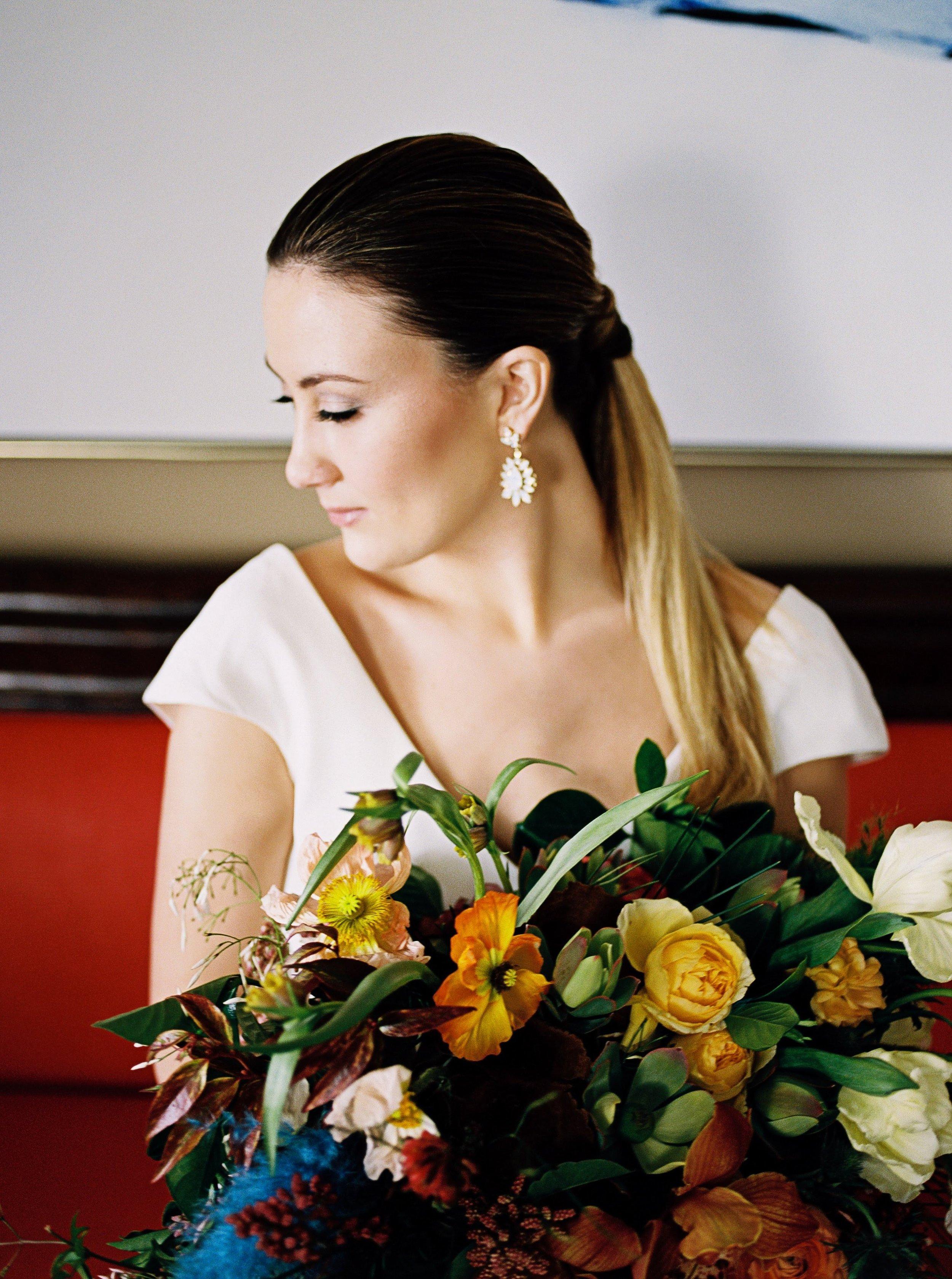 Alexandra-Elise-Photography-Ali-Reed-Rowland-House-Styled-Shoot-064.jpg