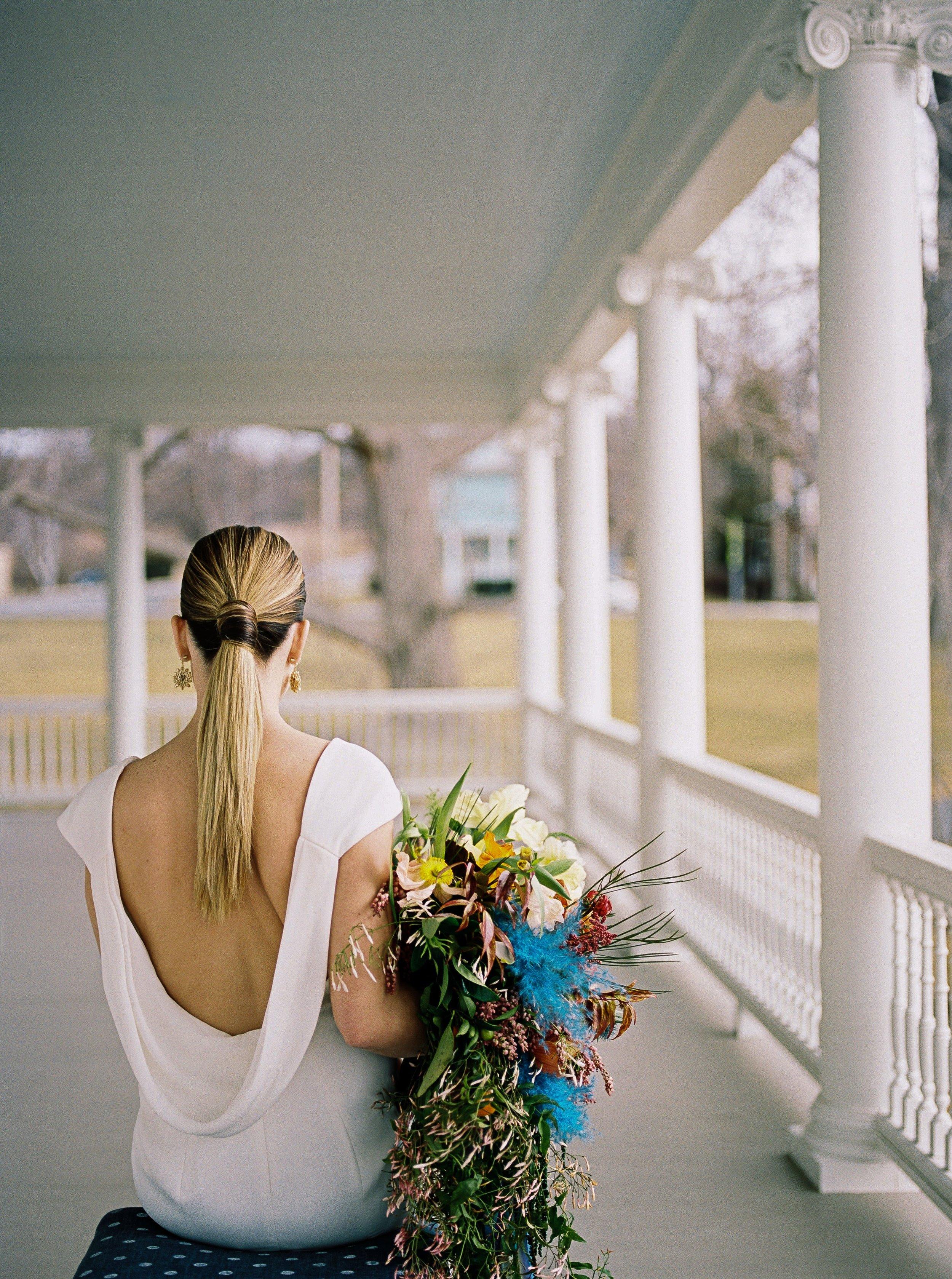 Alexandra-Elise-Photography-Ali-Reed-Rowland-House-Styled-Shoot-072.jpg