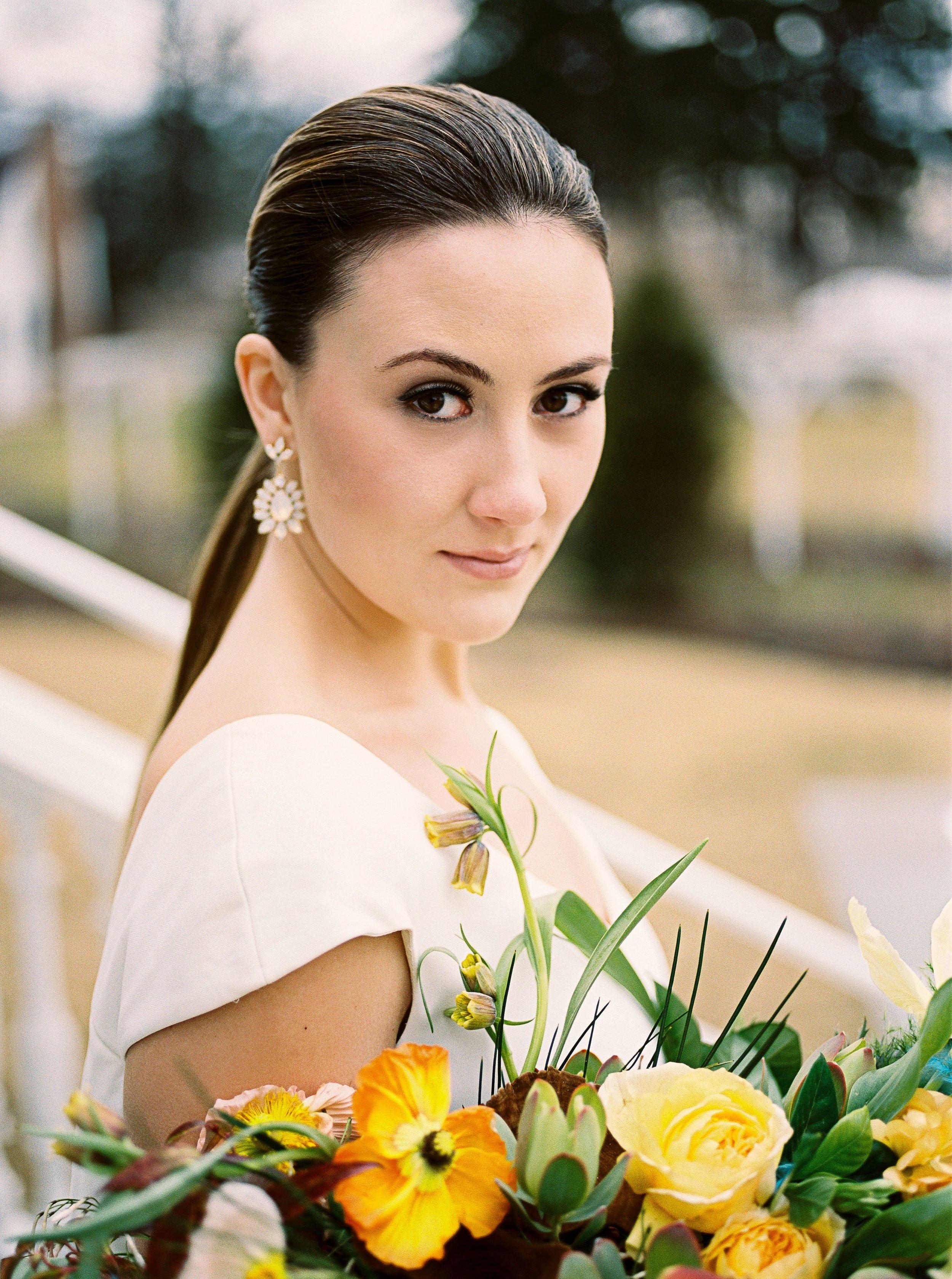 Alexandra-Elise-Photography-Ali-Reed-Rowland-House-Styled-Shoot-076.jpg