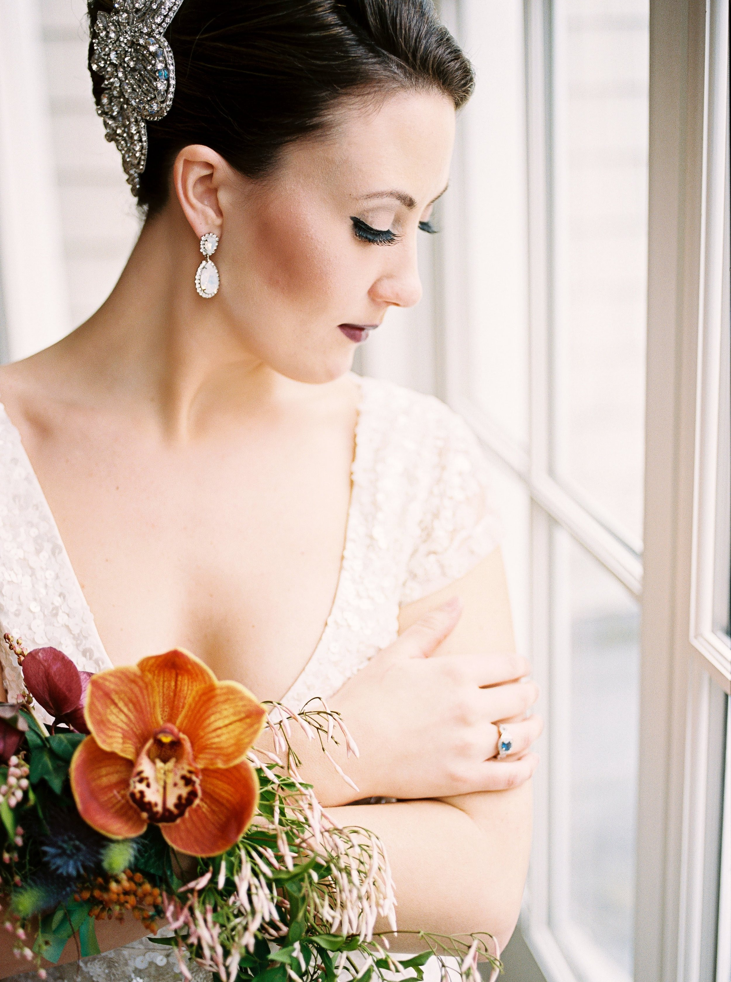 Alexandra-Elise-Photography-Ali-Reed-Rowland-House-Styled-Shoot-102.jpg