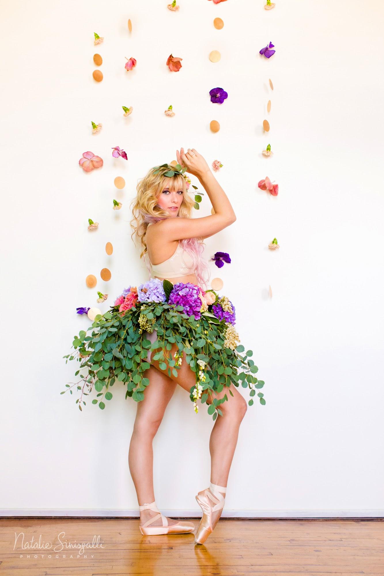 Botanical-Ballet-001.jpg
