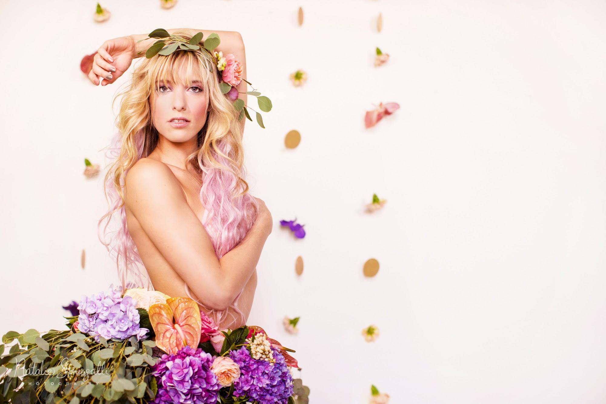 Botanical-Ballet-004.jpg