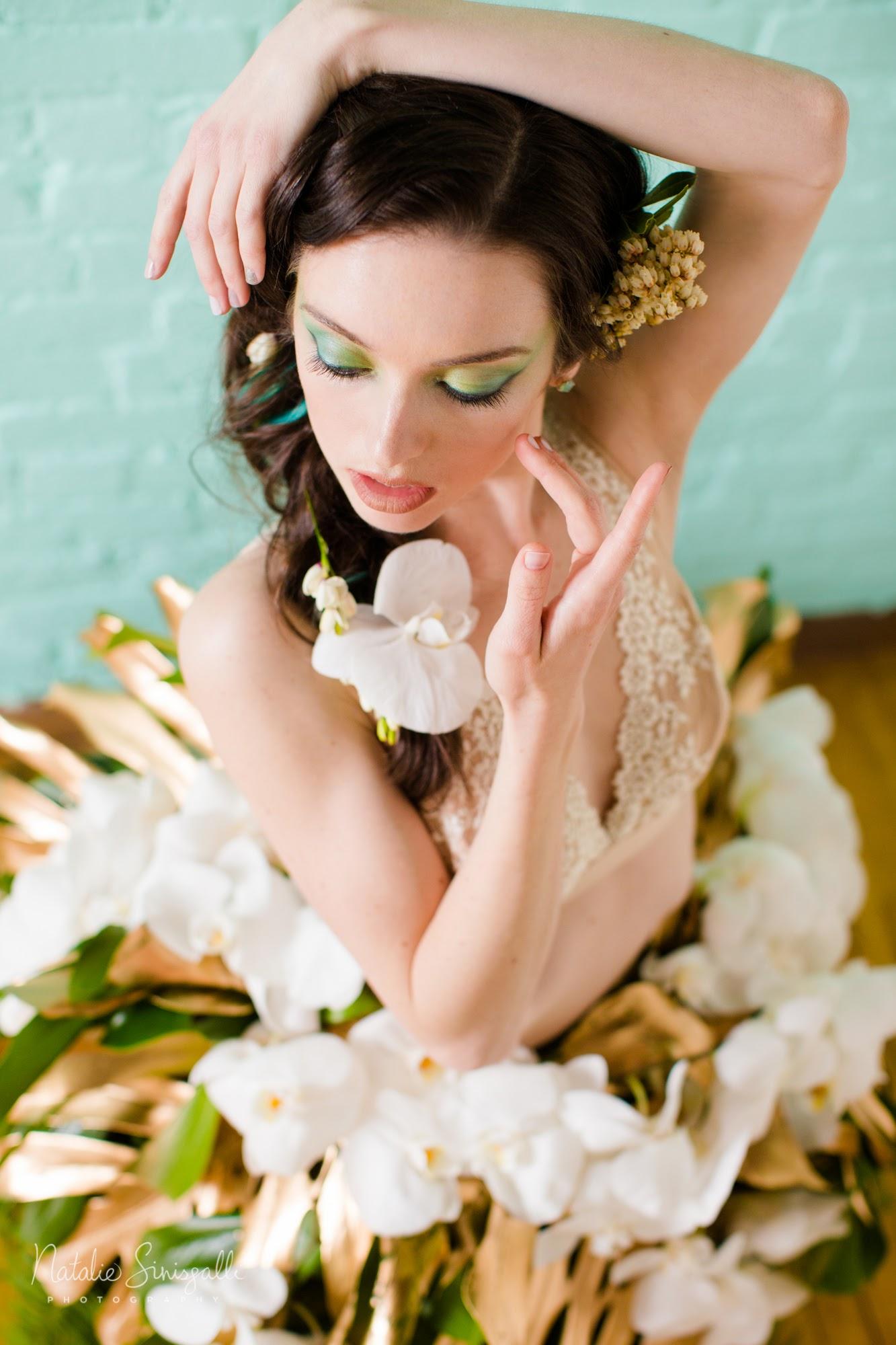 Botanical-Ballet-038.jpg