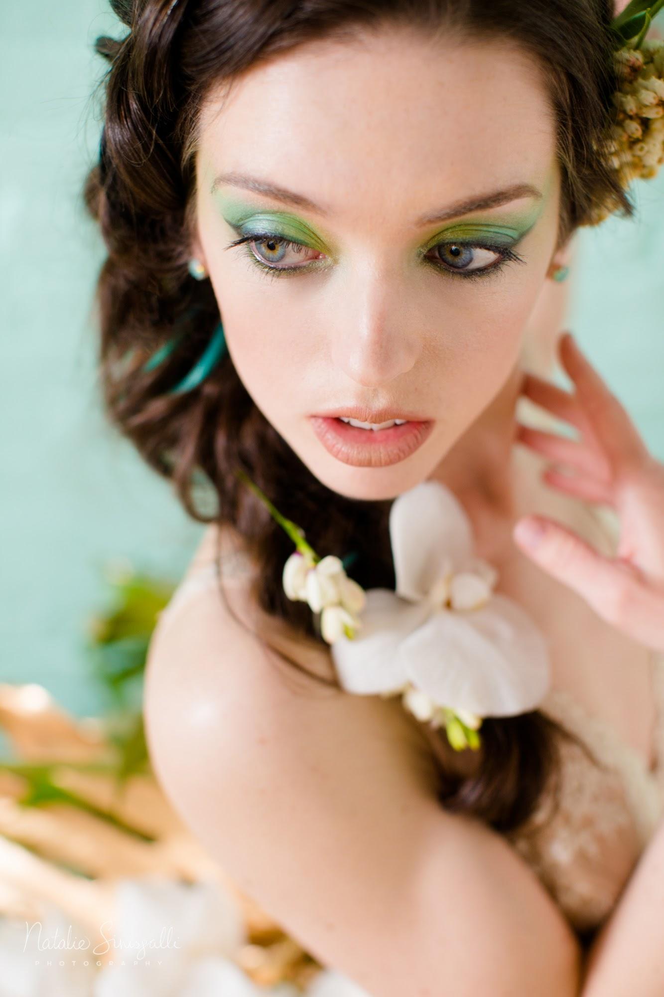 Botanical-Ballet-041.jpg