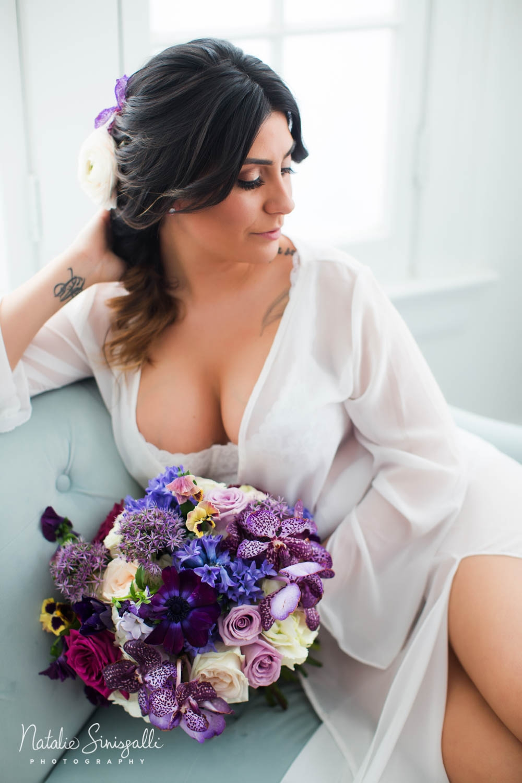 BridalBoudoir-Angelina-026.jpg