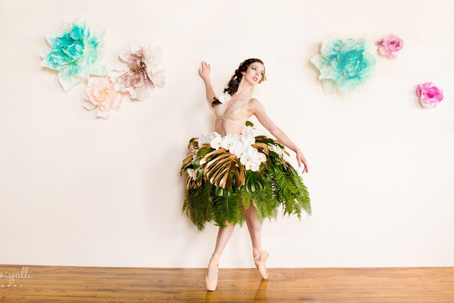 Botanical-Ballet-023.jpg