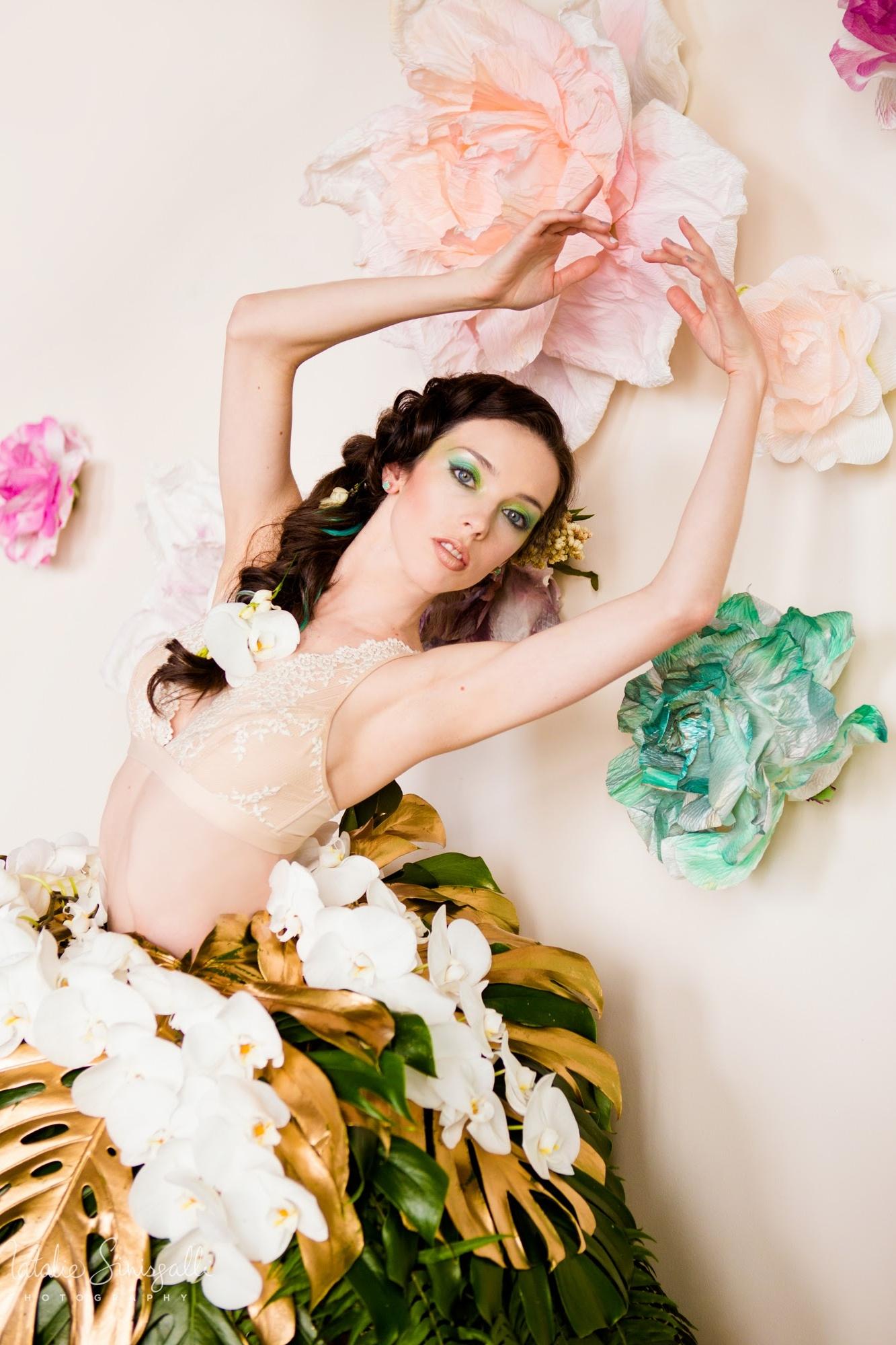 Botanical-Ballet-024.jpg