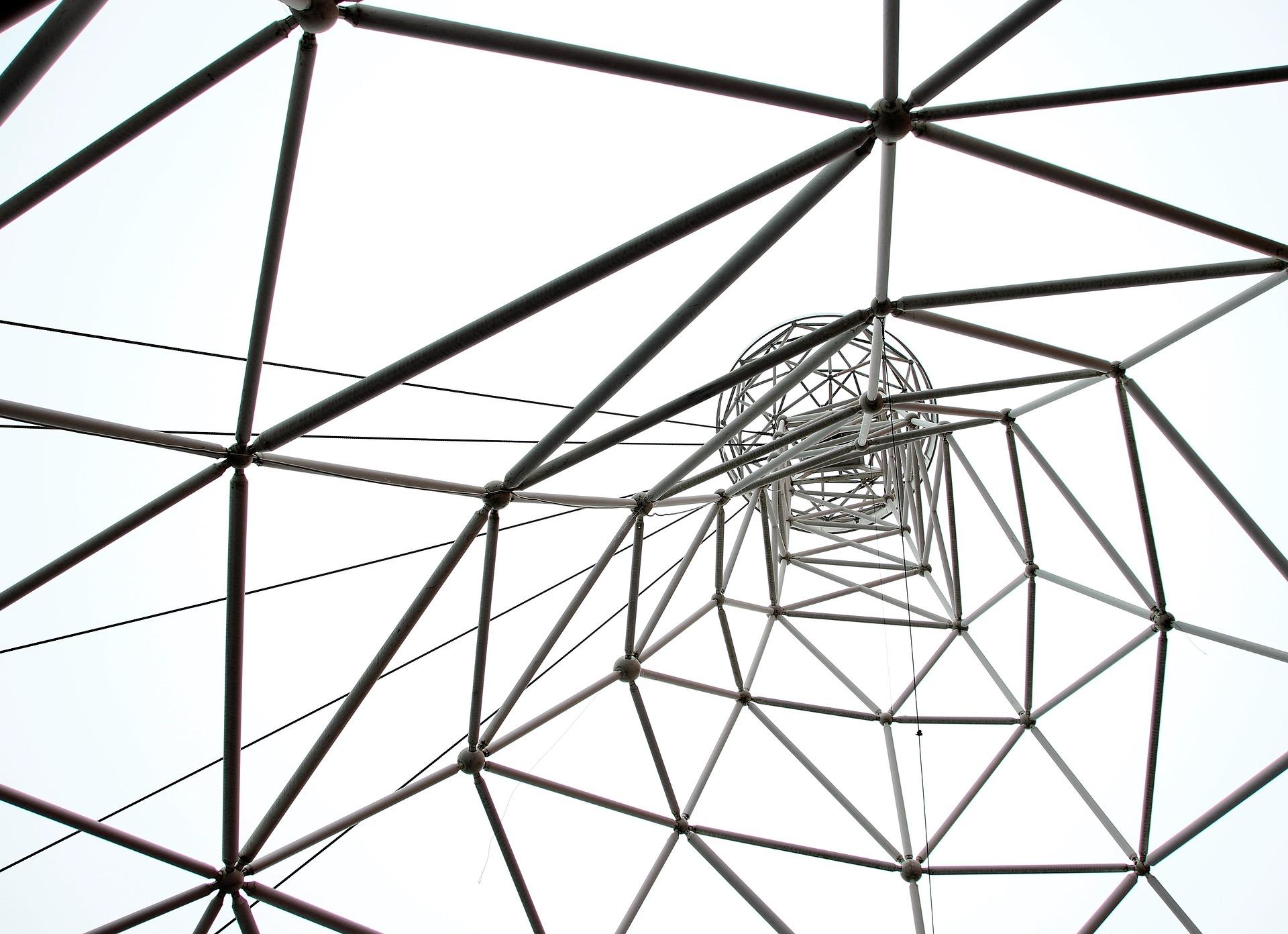 scaffold-1790016_1920.jpg