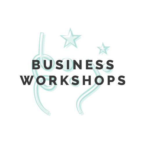 business workshops_+ more!.png