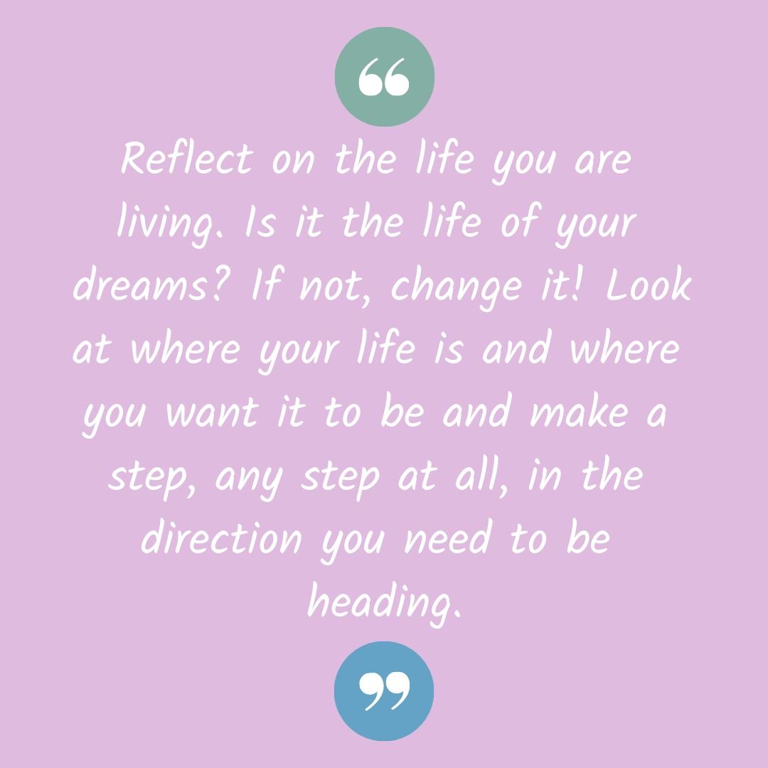 goals quote for pinterest.jpg