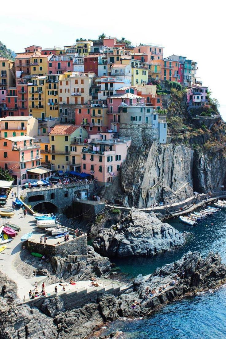 Planning a Europe honeymoon_ Here are 10 of the best Italy honeymoon destinations for romance, beauty, and having an unforgettable trip to Italy!.jpeg