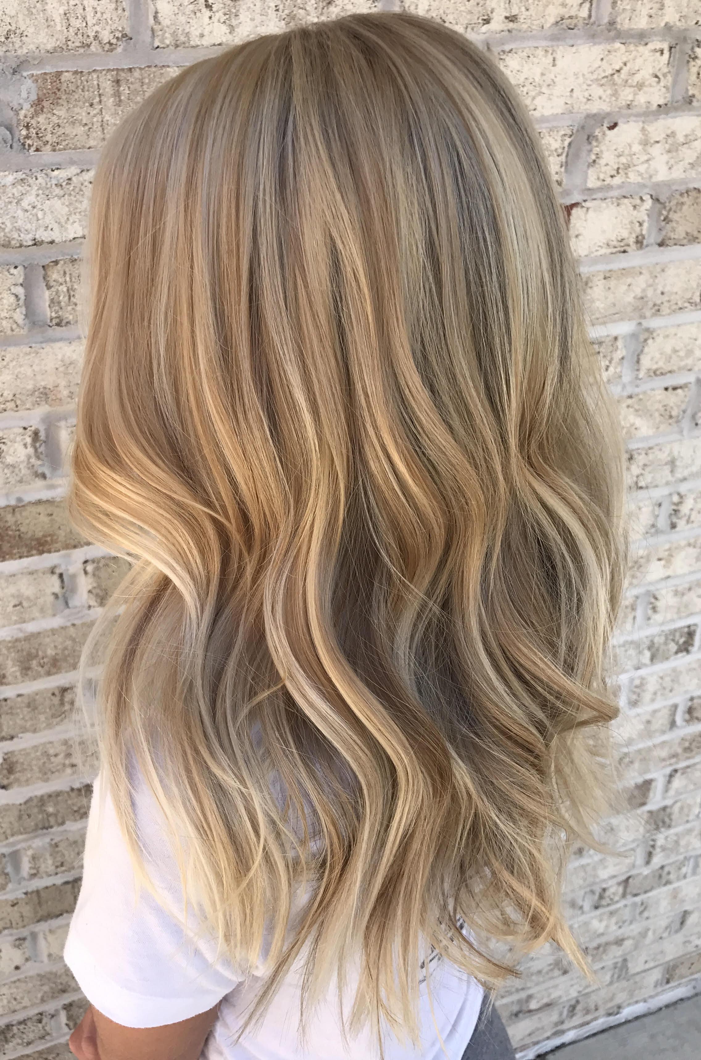 sophia hair.jpg