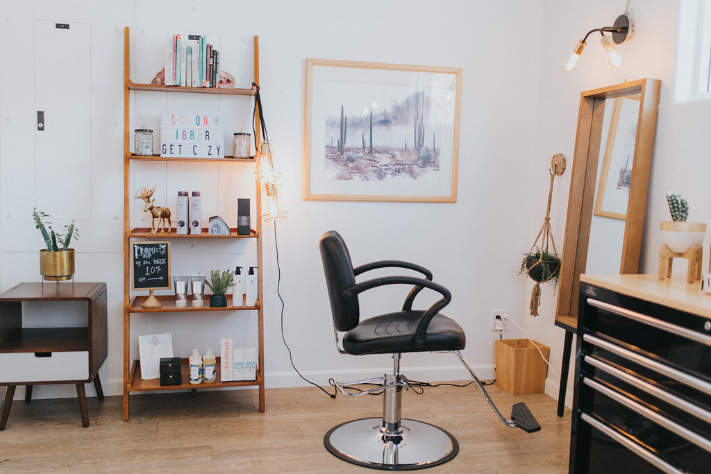 HAIR LOVE BLOG - Check out the library of FREE resources to grow your business, hear from likeminded artist and learn. Some of our favorites searches are Instagram, Business, Color and Wellness. Dive in and happy reading.