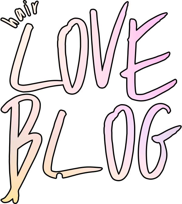 hairloveblog-small.png