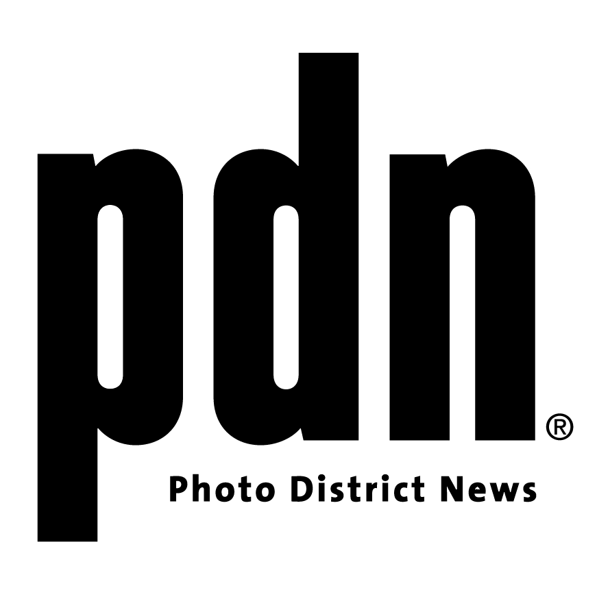 Copy of Copy of Copy of Copy of Cody Greco's photography work featured by PDN (Photo District News) Photo Annual 2017