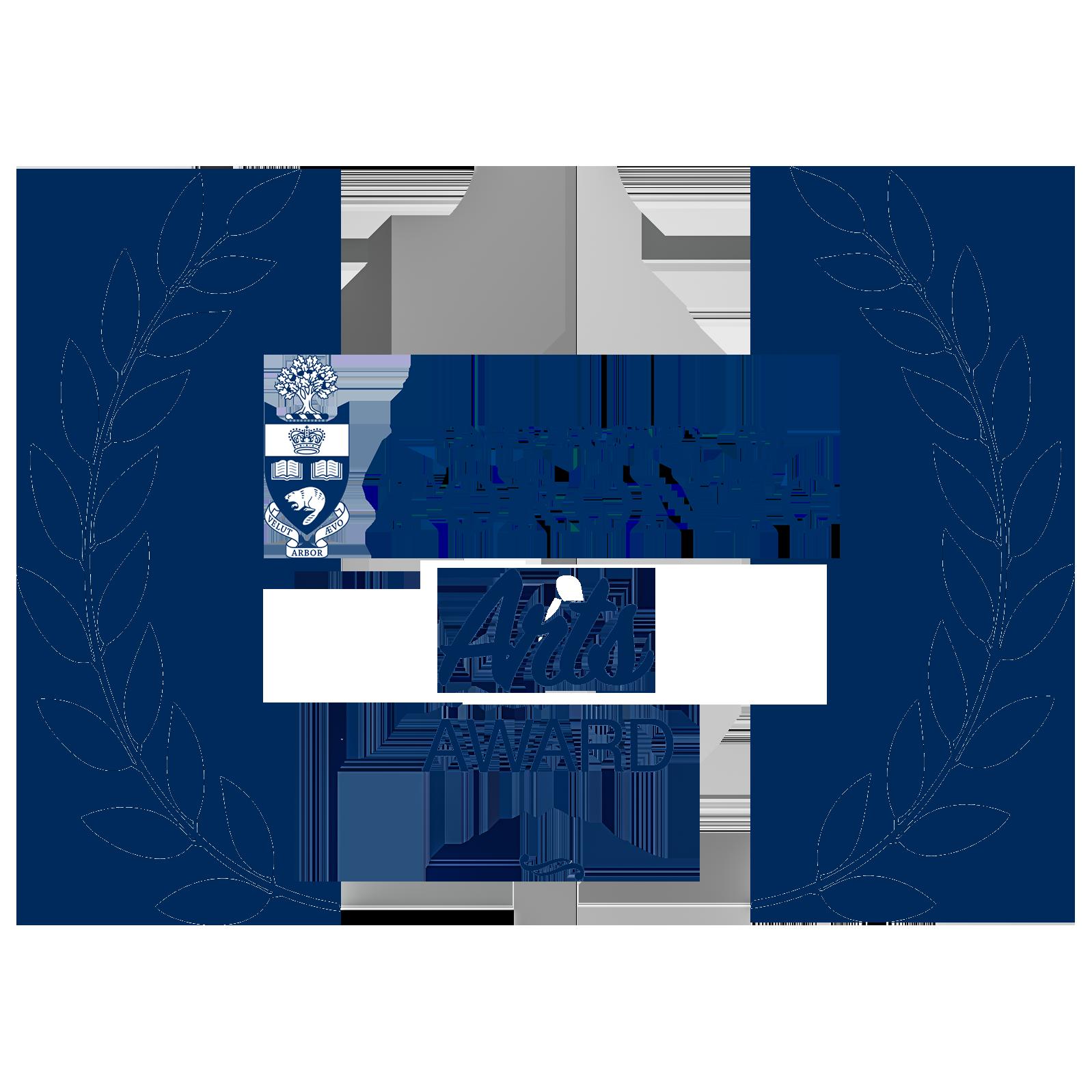 UofT_Arts_Award_Square.png