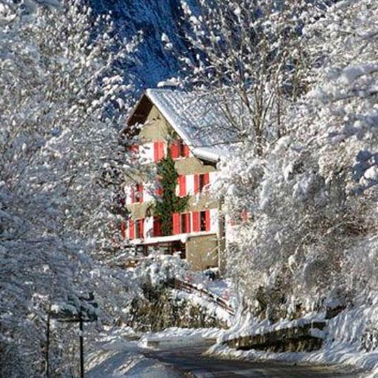 hotel_winter.jpg