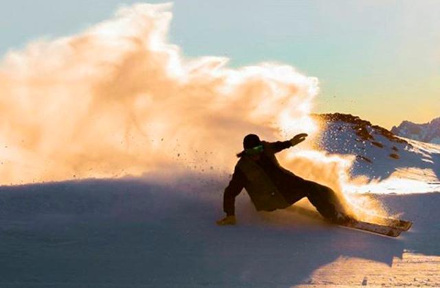 Snowboarden.jpg