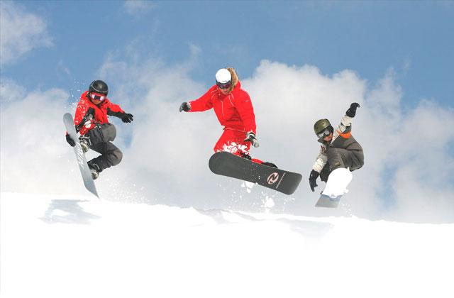 snowboarden2.jpg