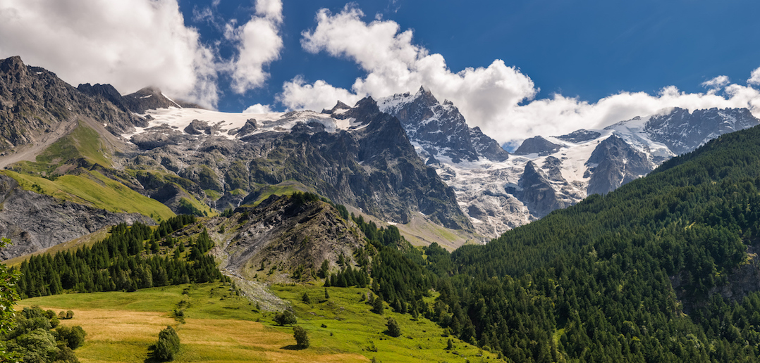 parc-national-des-ecrins-decouvrir-la-faune-sans-la-deranger.jpg